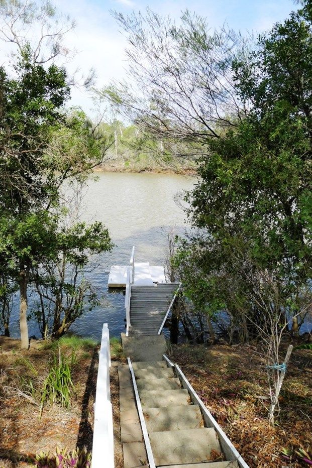 284 Pacific Haven Cct, Pacific Haven QLD 4659, Image 2