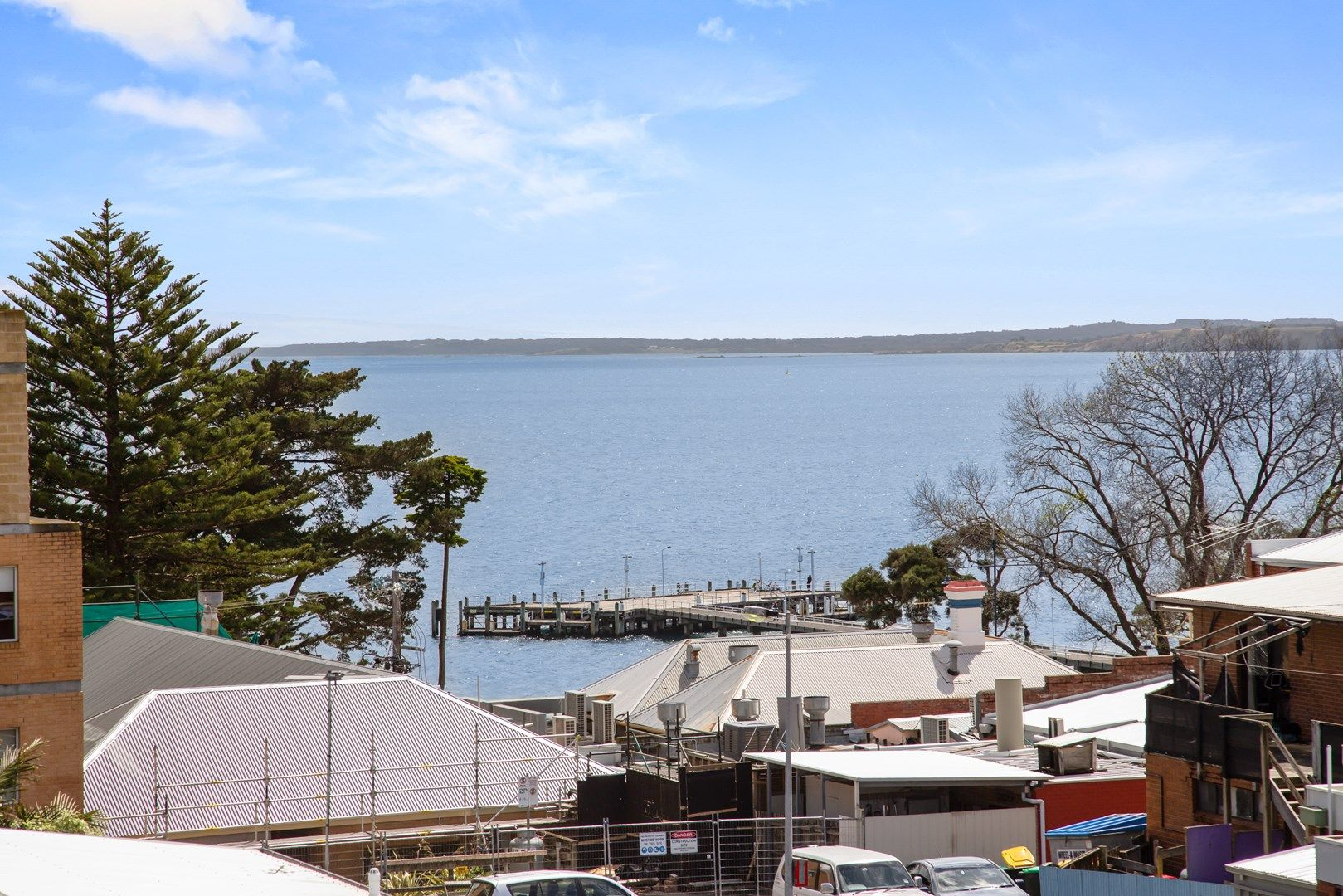 6/9 Warley Avenue, Cowes VIC 3922, Image 0