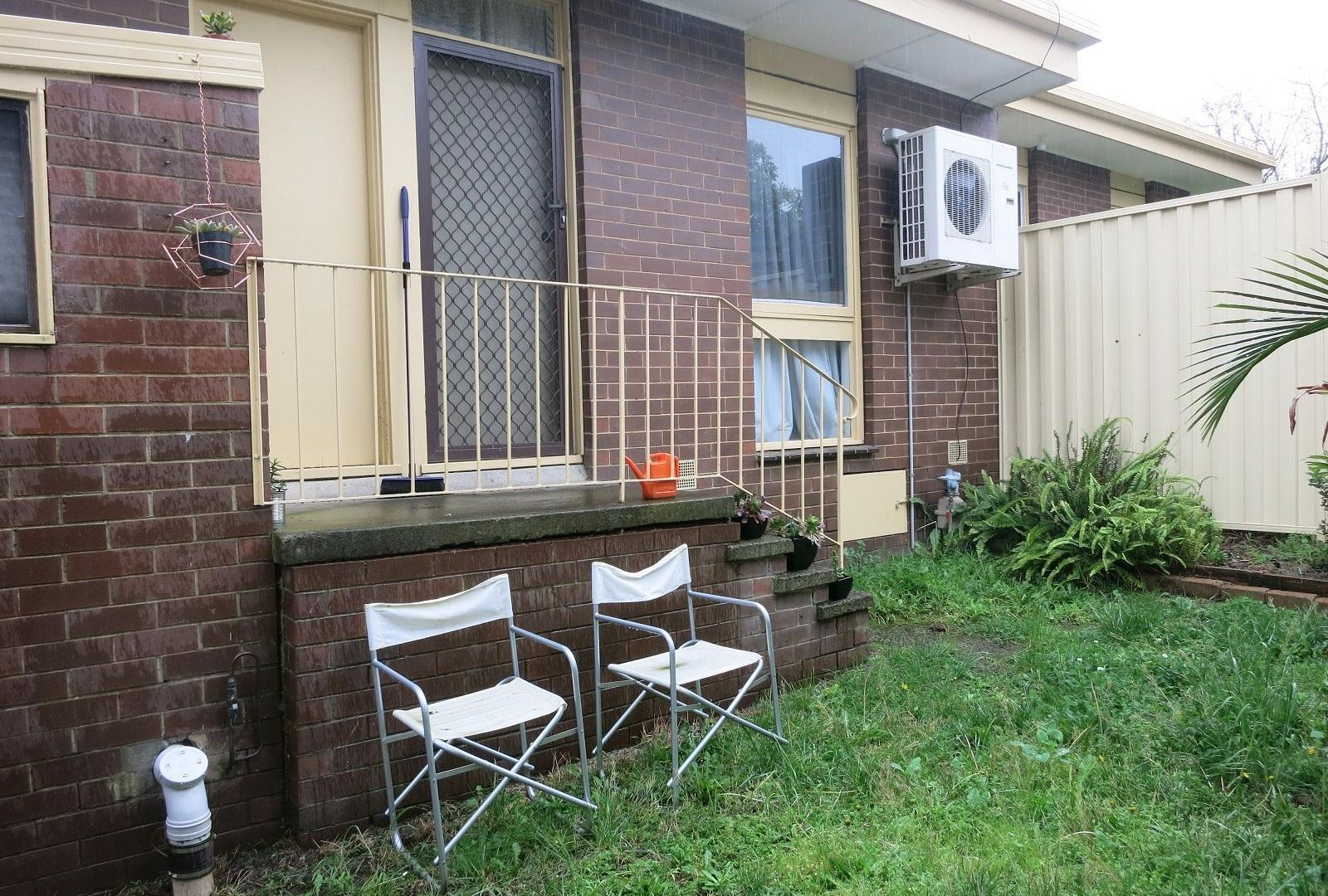 5/57 Mount View Parade, Croydon VIC 3136, Image 2