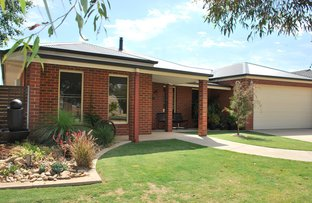 2 Nance Court, Cobram VIC 3644