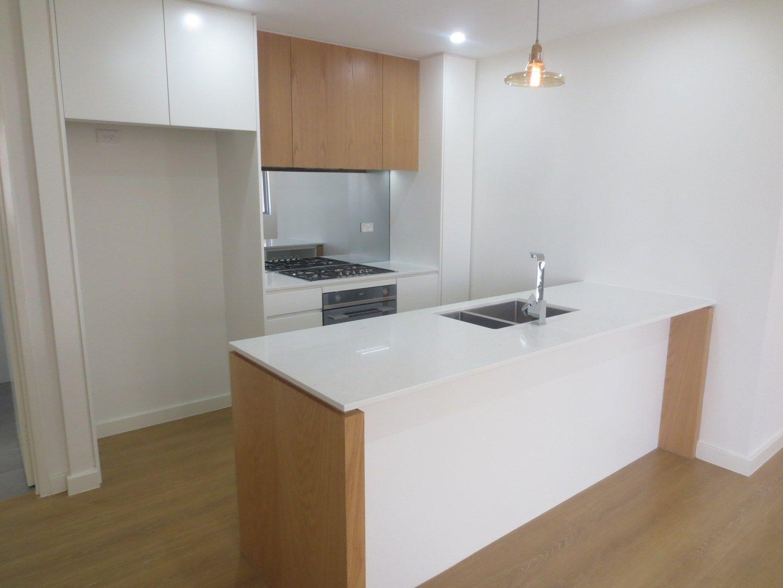5/7 Chapman Avenue, Beecroft NSW 2119, Image 0