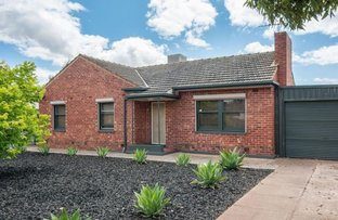 Picture of 13 Brixton Road, Elizabeth North SA 5113