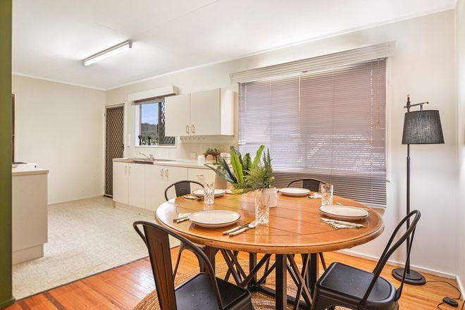 Picture of 31 Ives Street, KIRWAN QLD 4817