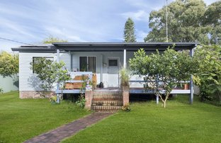 Picture of 50 Delia Avenue, Budgewoi NSW 2262