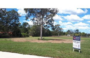 Picture of Lot 4/27 Thornbill Dr, Upper Caboolture QLD 4510