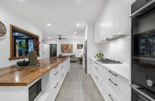 Picture of 1 Pritchard Court, Flagstaff Hill SA 5159