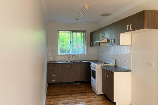 Picture of 2/27 Rann Street, FAIRY MEADOW NSW 2519