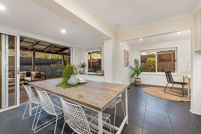 Picture of 91 Village Drive, DINGLEY VILLAGE VIC 3172