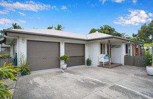 Picture of 2/3 Pratt Street, South Mackay QLD 4740