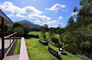 Picture of 31 Kongoola Avenue, Cambewarra NSW 2540