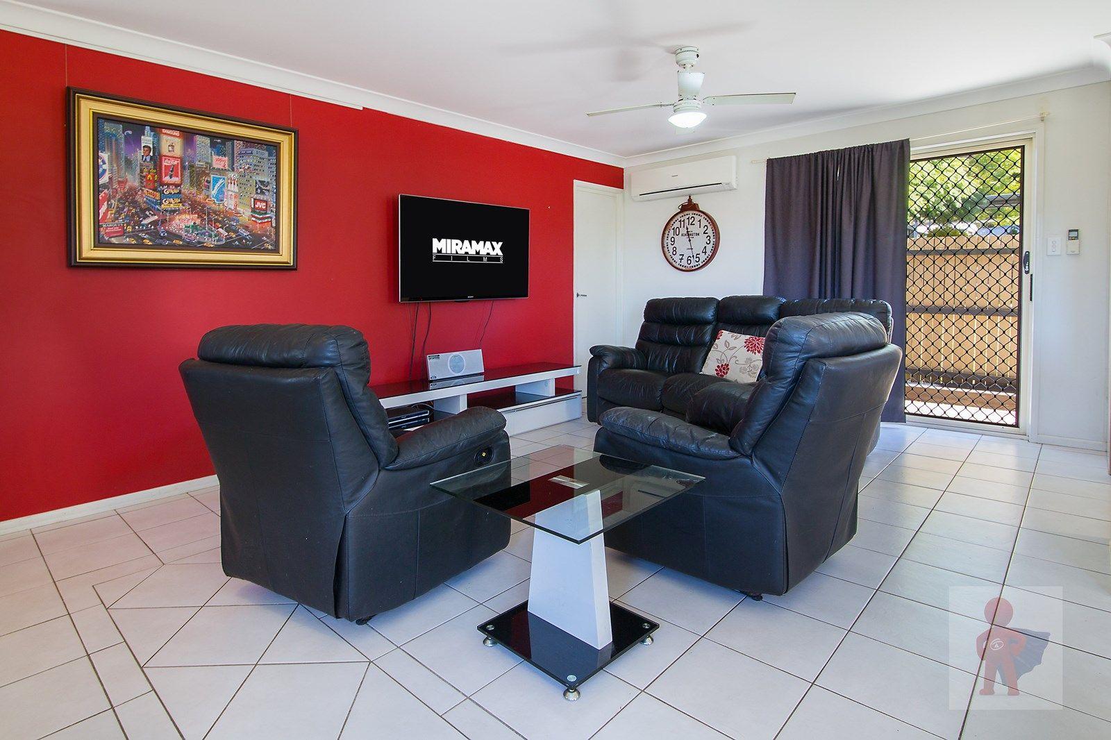 37 Cedar Road, Redbank Plains QLD 4301, Image 2