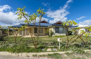 Picture of 1 Clearwater Way, Singleton WA 6175