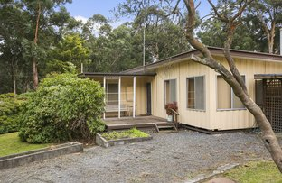 Picture of 147 Wonga Road, Millgrove VIC 3799