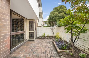 Picture of 3/136 Park Street, St Kilda West VIC 3182