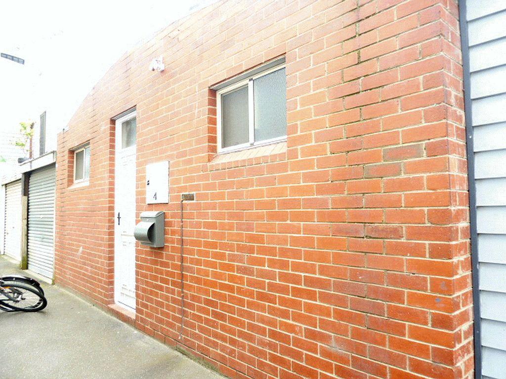 4 Little Dow Street, Port Melbourne VIC 3207, Image 0