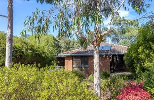 Picture of 13 Burns Street, Spring Gully VIC 3550