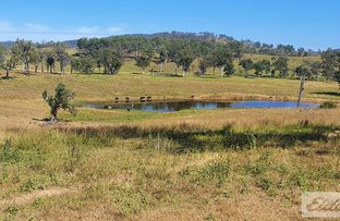 Picture of 0 UPPER ALLAN CREEK ROAD, Bromelton QLD 4285