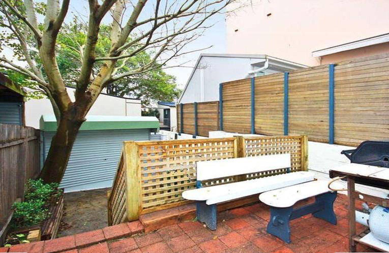 198 Jersey Road, Paddington NSW 2021, Image 2