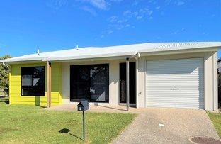 Picture of 5 Maranark Avenue, Mount Pleasant QLD 4740