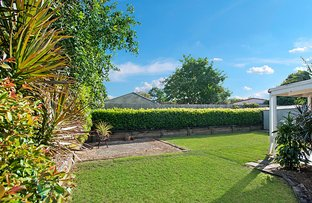 Picture of 24 Old Orchard Drive, Palmwoods QLD 4555