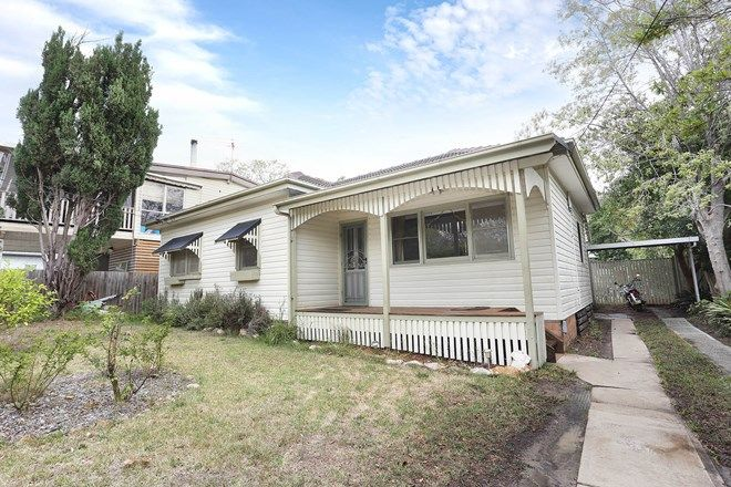 Picture of 219 Galston Road, HORNSBY HEIGHTS NSW 2077