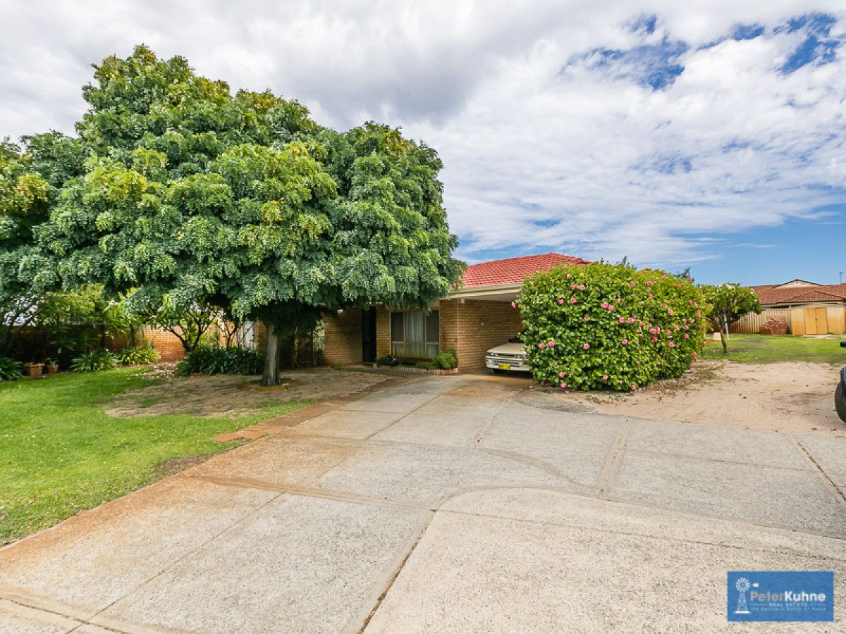 205 Walter Road West, Morley WA 6062, Image 1