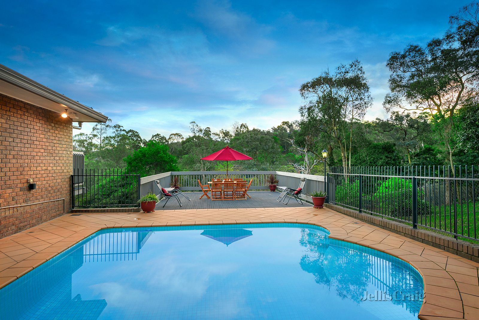 87 Kangaroo Ground-Warrandyte Road, North Warrandyte VIC 3113, Image 0