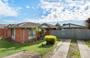 Picture of 100 Carrum Woods Drive, Carrum Downs VIC 3201