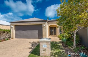 Picture of 69 Weymouth Boulevard, Quinns Rocks WA 6030