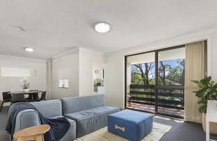 Picture of 9/438-444 Mowbray Road, Lane Cove North NSW 2066
