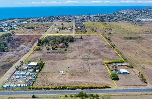 Picture of 64 Young Street, Burnett Heads QLD 4670