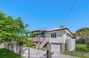 Picture of 52 Gatton Street, Mount Gravatt East QLD 4122