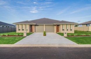 Picture of 22b Angus Drive, Junction Hill NSW 2460