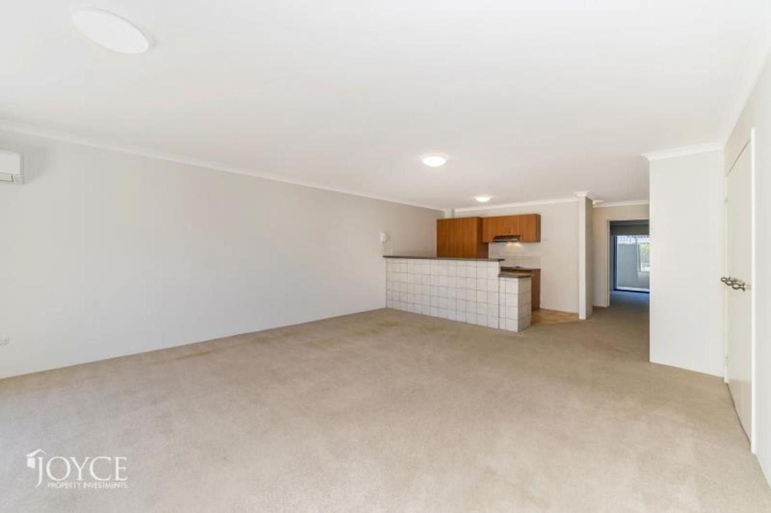 2/14 Forrest Avenue, East Perth WA 6004, Image 1