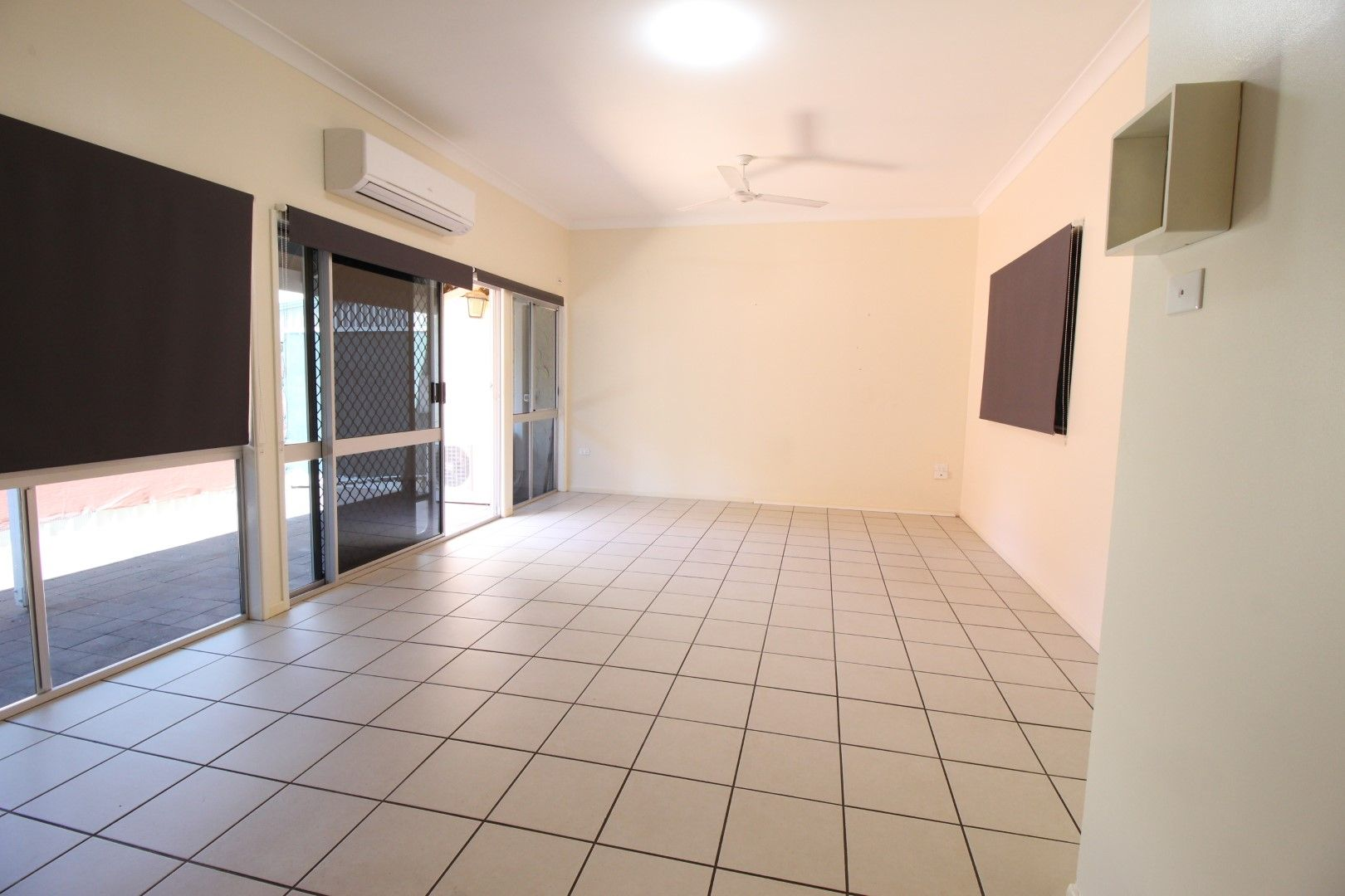 5/37 Hackett Terrace, Richmond Hill QLD 4820, Image 1