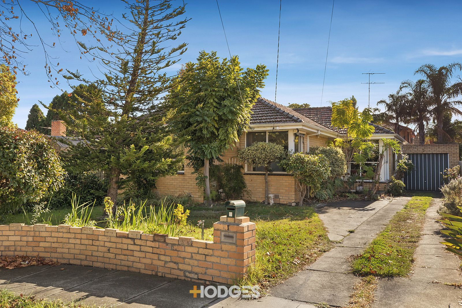 1 Virginia Court, Caulfield South VIC 3162, Image 1