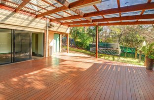 Picture of 1B Northumberland Avenue, Mount Colah NSW 2079