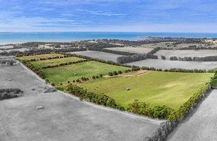 Picture of 1/4450 Frankston-Flinders Road, Flinders VIC 3929