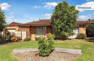 21 Casey Drive, Hoppers Crossing VIC 3029