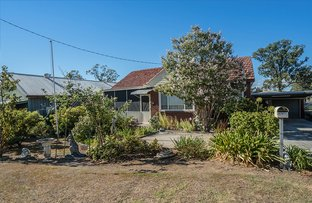 Picture of 139 Durham  Road, Gresford NSW 2311