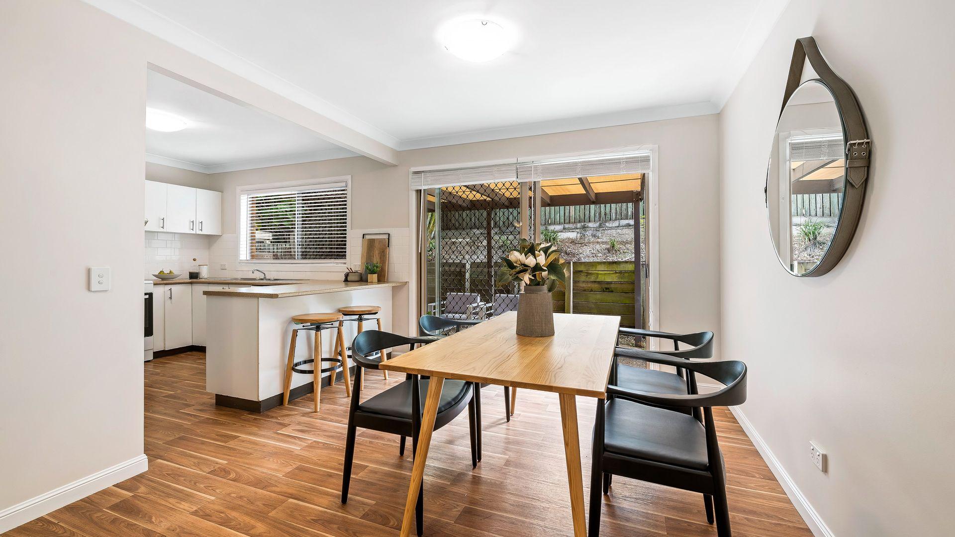 26/22 Thurlow Street, Newmarket QLD 4051, Image 1