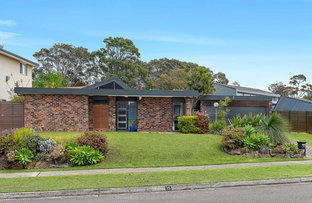Picture of 35 Yates Road, Bangor NSW 2234
