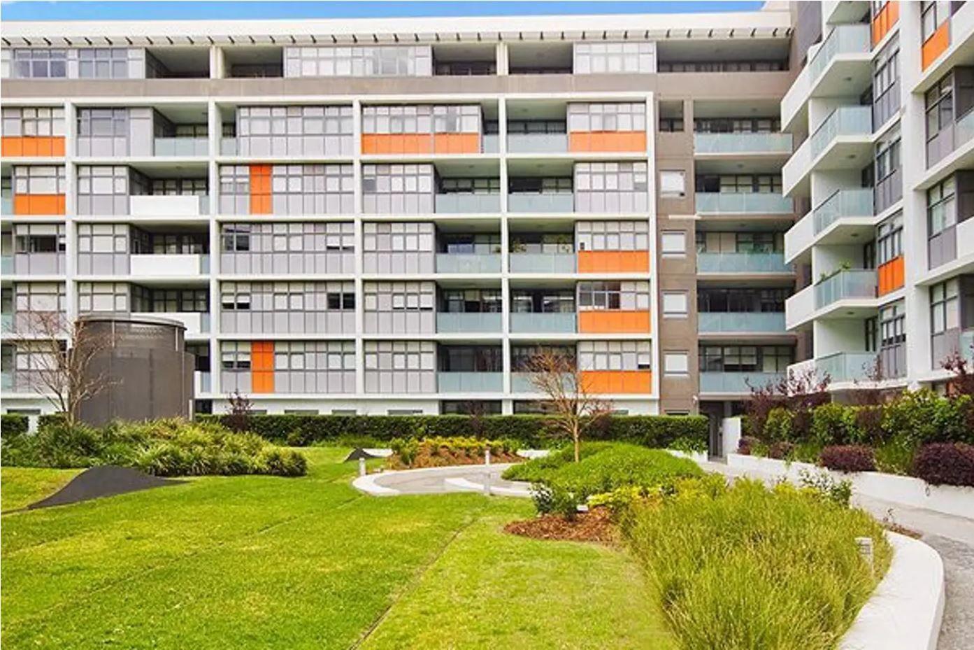 715/140 Maroubra Rd, Maroubra NSW 2035, Image 1