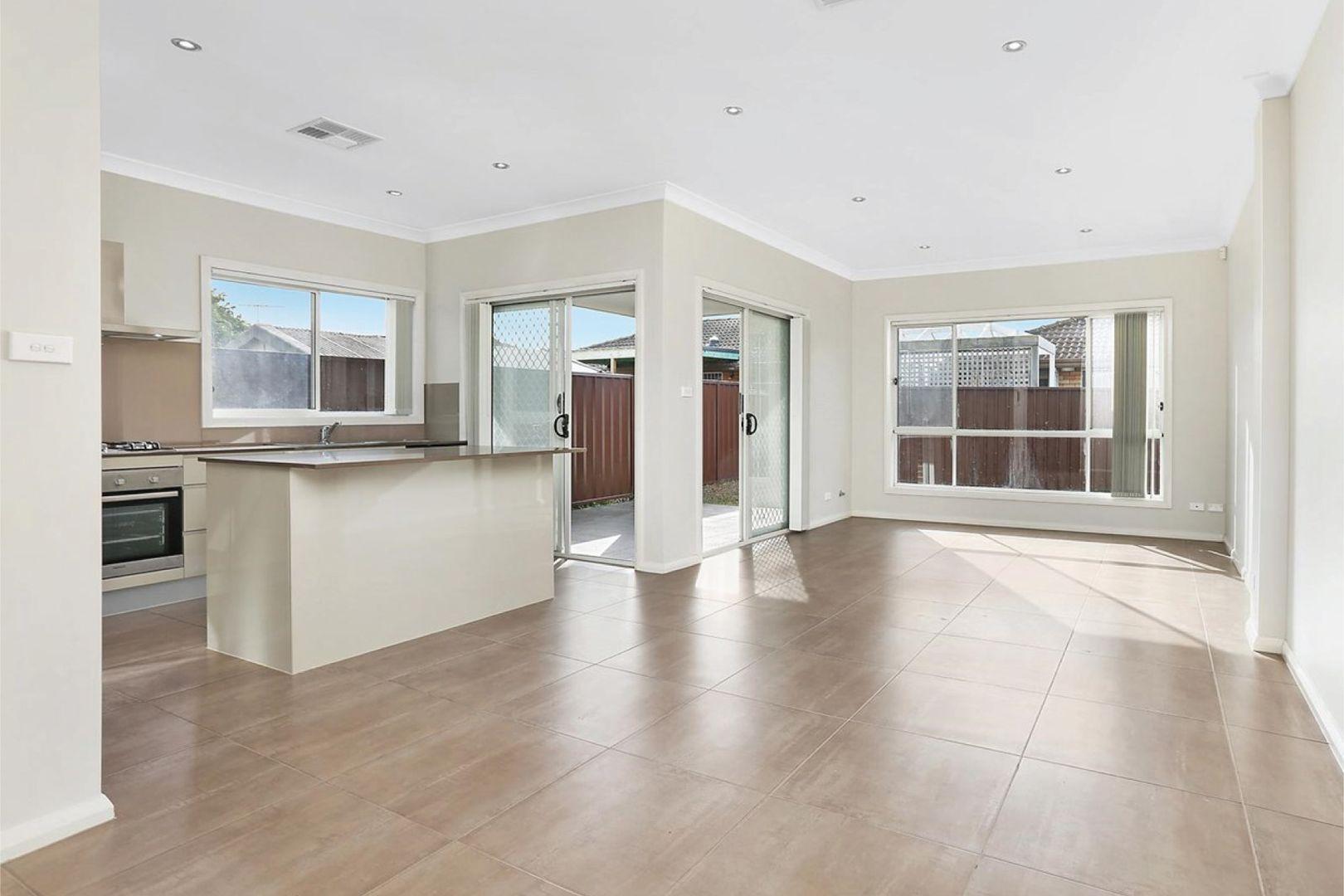 7 Shirley Crescent, Matraville NSW 2036, Image 1