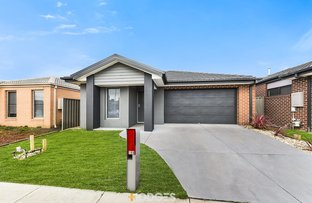 Picture of 108 Lineham Drive, Cranbourne East VIC 3977
