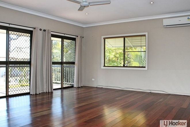 Picture of 15 Athol Court, CLERMONT QLD 4721