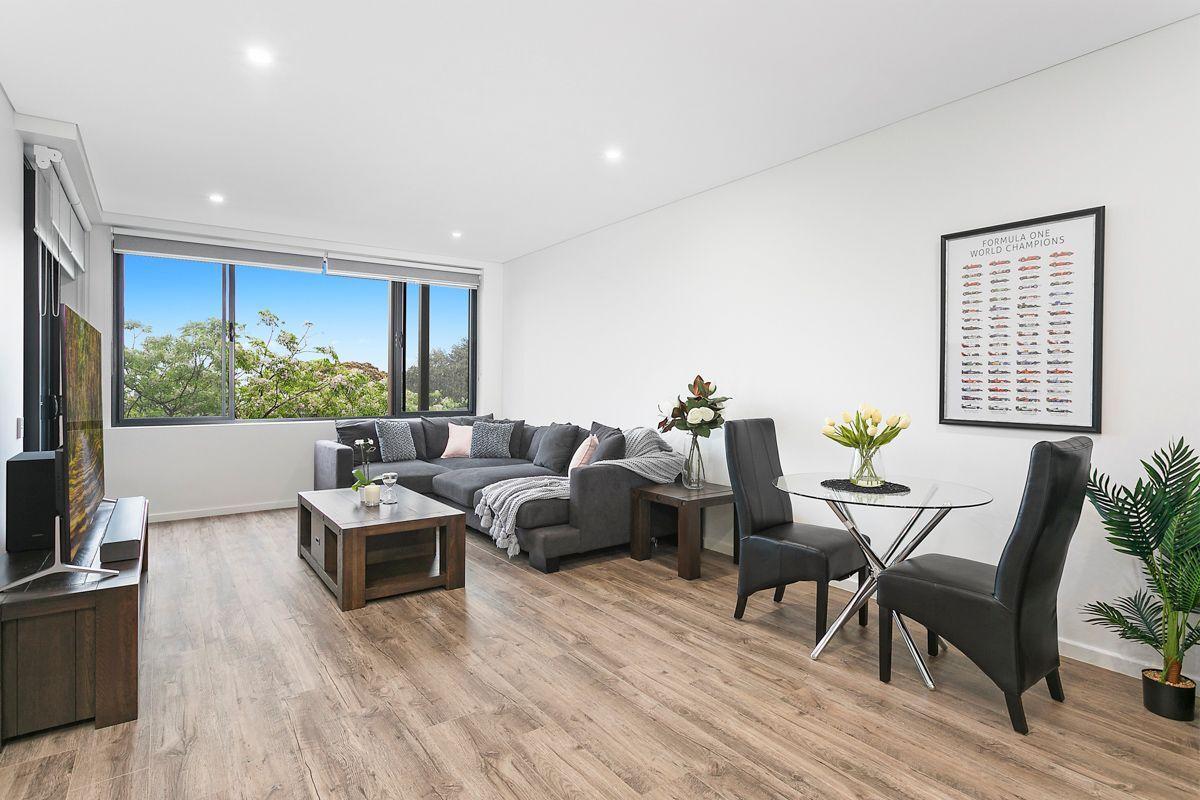 202/11 Veno Street, Heathcote NSW 2233, Image 1