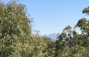 Picture of Lot 34 Stewart Road, Beecher QLD 4680