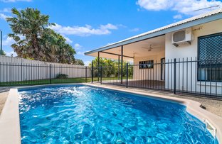 Picture of 7 Price Court, Rosebery NT 0832