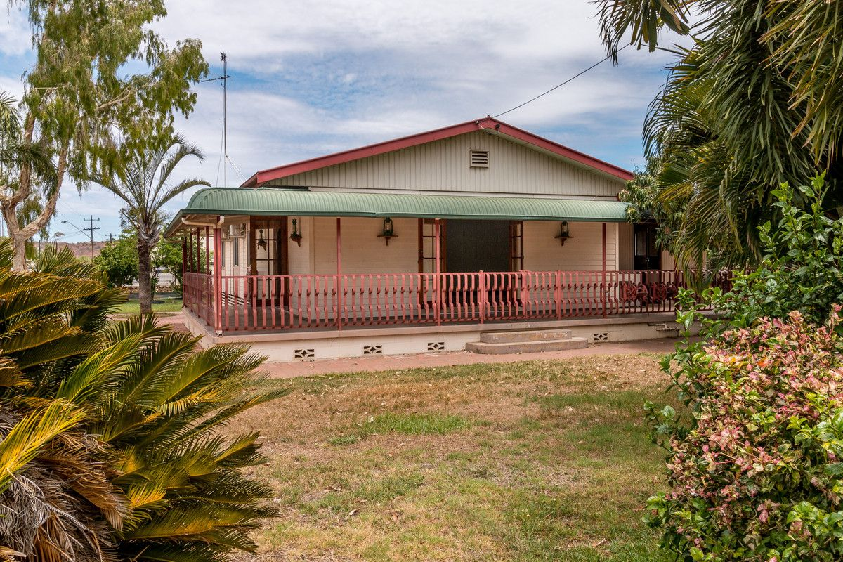 2 Opal Street, Mount Isa QLD 4825, Image 0